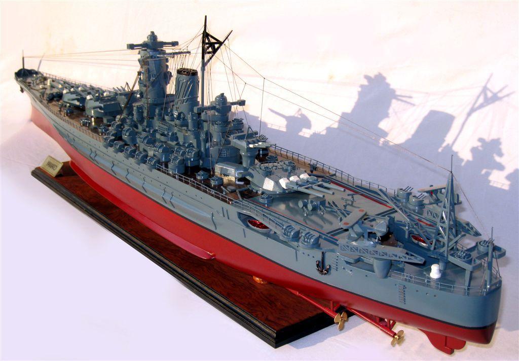 1513-9788-Yamato-Japanese-Battleship-Standard-Range