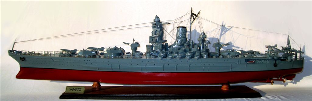 1513-9789-Yamato-Japanese-Battleship-Standard-Range