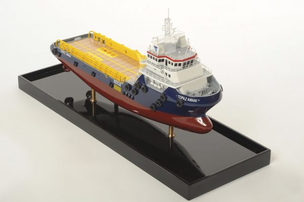 1515-8924-Topaz-Marine-Supply-Vessel-Model-ship