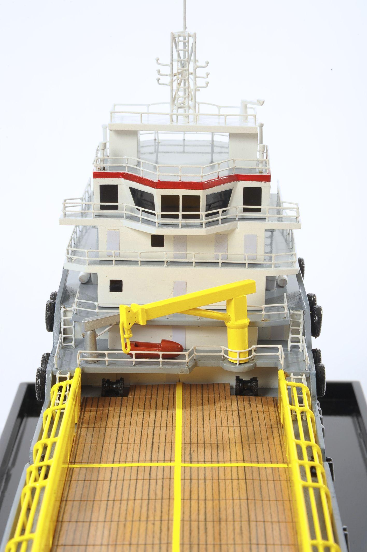 1515-8933-Topaz-Marine-Supply-Vessel-Model-ship