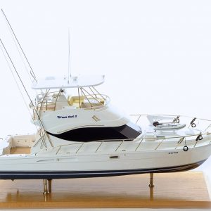 1517-8949-Rivera-45-Model-Boat-Time-Out-2