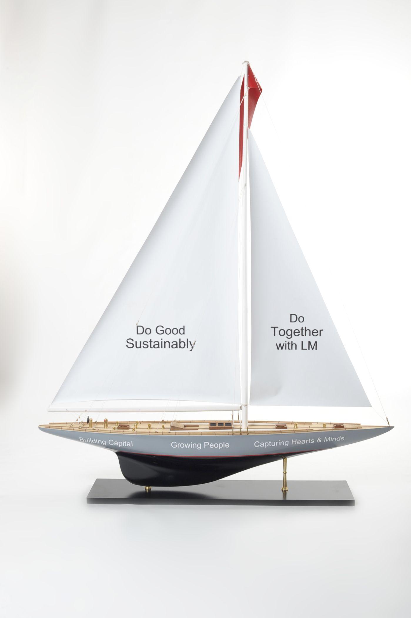 1519-8973-Enterprise-Model-Yacht