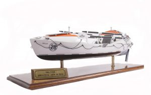 1521-9052-Halcyon-Rowing-Boat