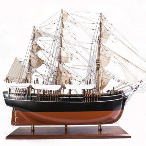 1523-9076-Pequod-Whaler