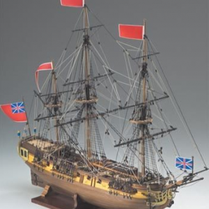 1547-9202-HMS-Greyhound-Ship-Model-Kit