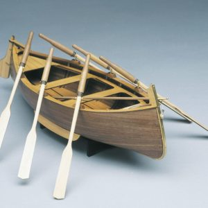1562-9224-Italian-Fishing-Boat-Kit