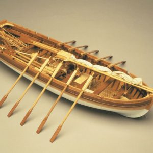 1573-9272-Victory-Long-Boat-Kit