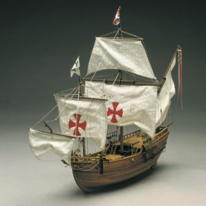 1575-9274-Pinta-Caravel-of-Columbus
