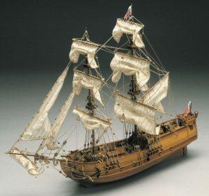 1580-9278-Golden-Star