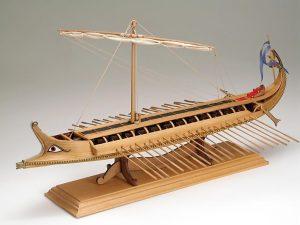 1629-9232-Greek-Warship-Bireme-Model-Kit