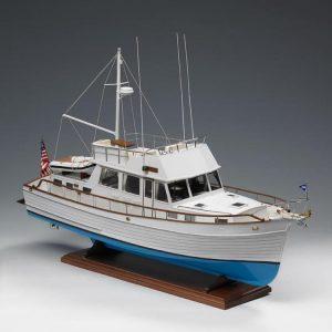 1635-9295-Grand-Banks-Model-Yacht-Kit