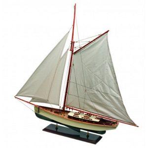 1652-9323-Broads-Yacht-Standard-Range