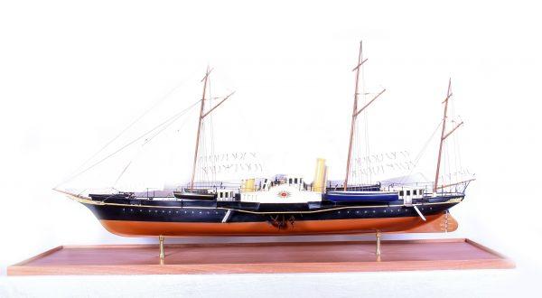 1689-9546-Royal-Yacht-HMS-Alberta