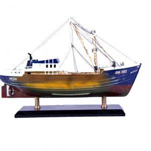 1690-9559-Van-Dijck-Fishing-trawler