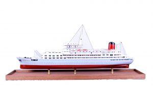 1691-9569-Southern-Cross-Passenger-Liner
