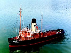 1695-9636-Joffre-Tyne-Tug-Model-Boat-Kit