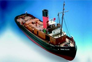 1698-9638-Marie-Felling-Harbour-Tug-Model-Ship-Kit