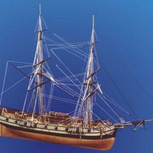1719-9688-HMS-Jalouse-Boat-Kit