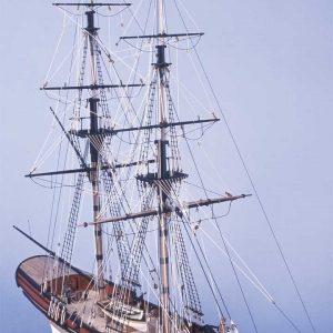 1729-9772-HM-Brig-Badger-Boat-Kit