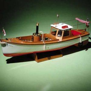 1735-9795-Victoria-Boat-Kit
