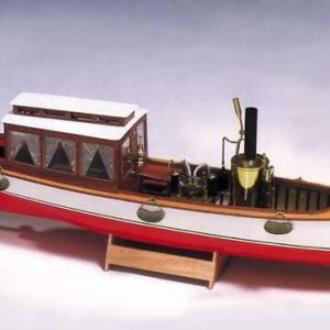 1736-9796-Alexandra-Model-Ship-Kit