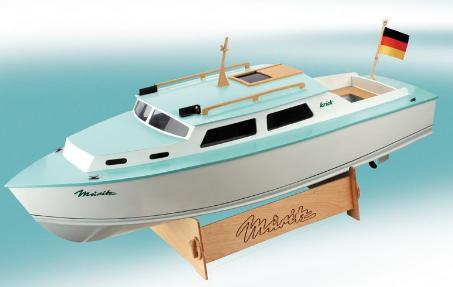 1745-9809-Muritz-Cabin-Cruiser-Boat-Kit