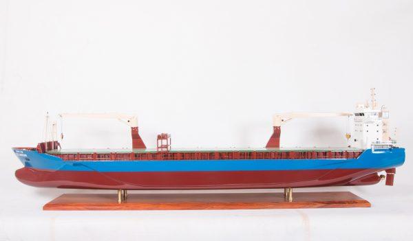 1769-9890-MV-TCI-Arjun-Cargo-Ship