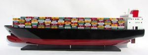 1779-9973-Custom-Container-Ship-Model