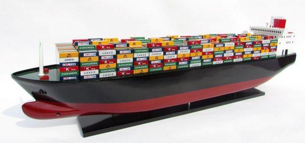 1779-9975-Custom-Container-Ship-Model