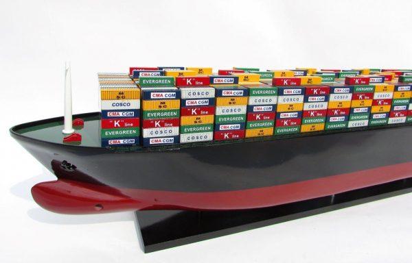1779-9976-Custom-Container-Ship-Model