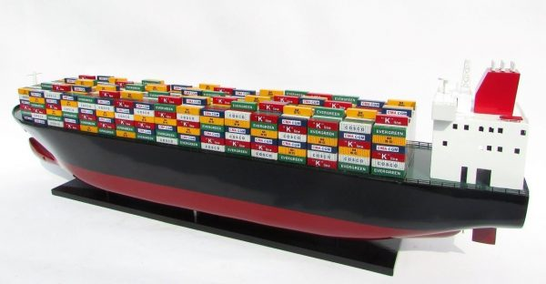 1779-9978-Custom-Container-Ship-Model