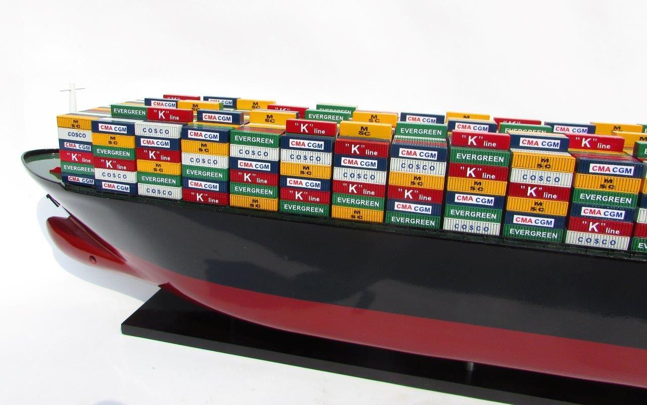 1779-9979-Custom-Container-Ship-Model