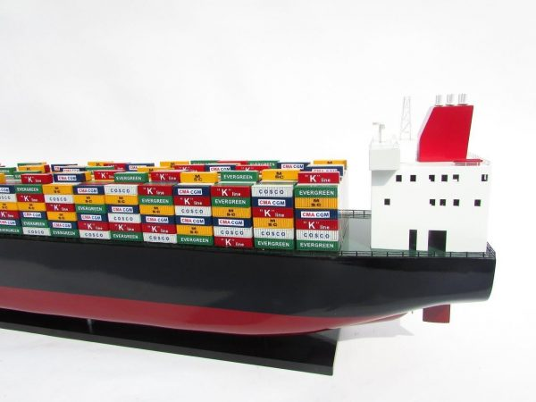1779-9980-Custom-Container-Ship-Model