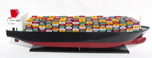 1779-9982-Custom-Container-Ship-Model