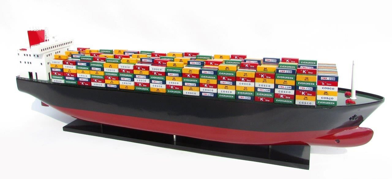 1779-9984-Custom-Container-Ship-Model
