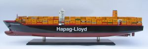 1780-9985-Hapag-Lloyd-Hamburg-Express