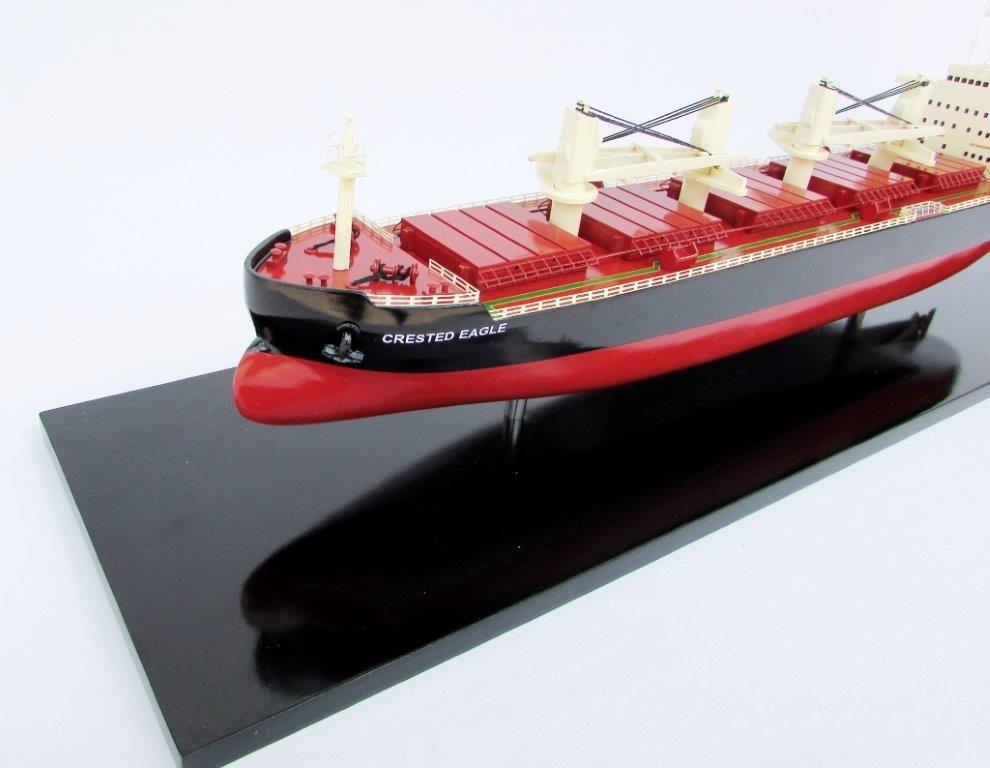 1781-10001-Crested-Eagles-Model-Boat