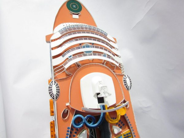 1784-10040-Harmony-of-the-Seas-Model-Ship