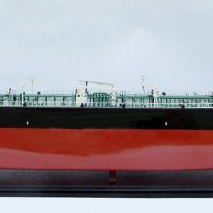 1786-10049-British-Pioneer-Tanker-Model-Boat