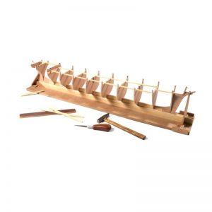 1807-10767-Building-Slip-for-Plank-On-Frame-Boats