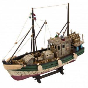1876-11293-Fishing-Trawler-Model-Ship