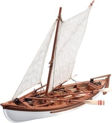 1917-Providence-Whale-Boat-Kit-Artesania-Latina-19018