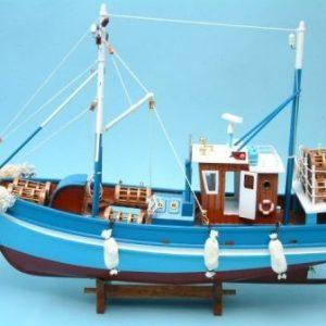 1920-Blue-Fishing-Boat