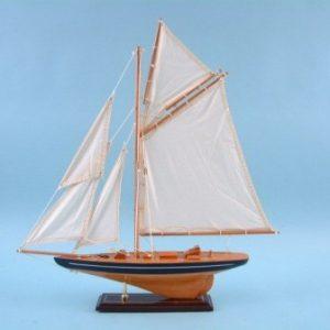 1923-Britannia-Model-Boat-Standard-Range