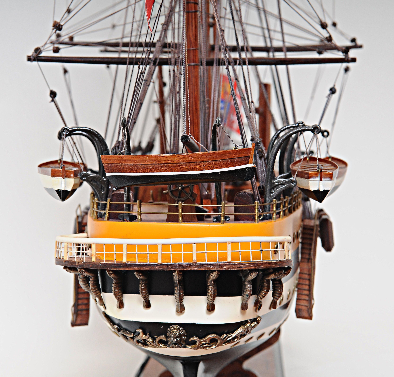 2265-13026-Amerigo-Vespucci-Model-Boat