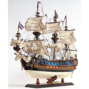 2276-13546-Goto-Predestination-Model-Boat-Large