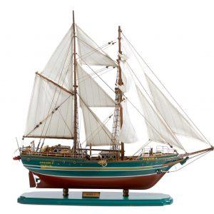 231-6659-Asgard-II-model-ship