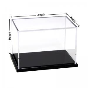 2456-14065-Acrylic-Display-Case