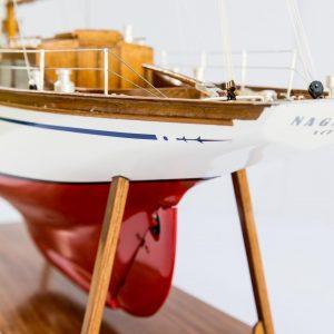2556-14526-Nagaina-Model-Yacht-Superior-Range