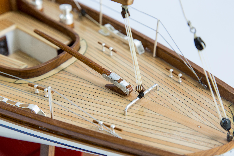 2556-14527-Nagaina-Model-Yacht-Superior-Range